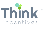 Think Incentives