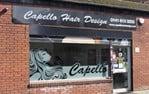 Capello Hair Design