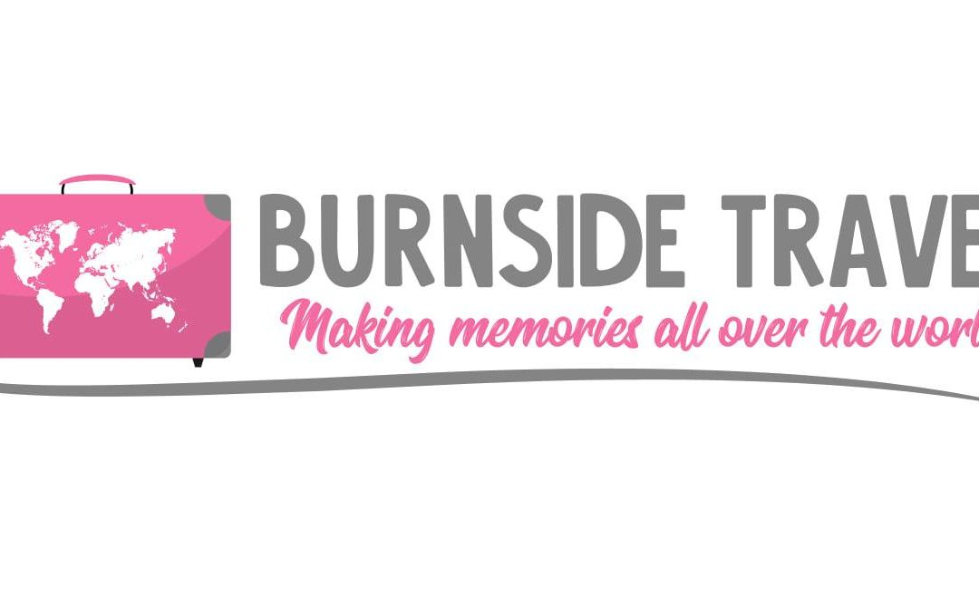 Burnside Travel